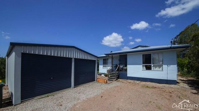 36 Price St, QLD 4650