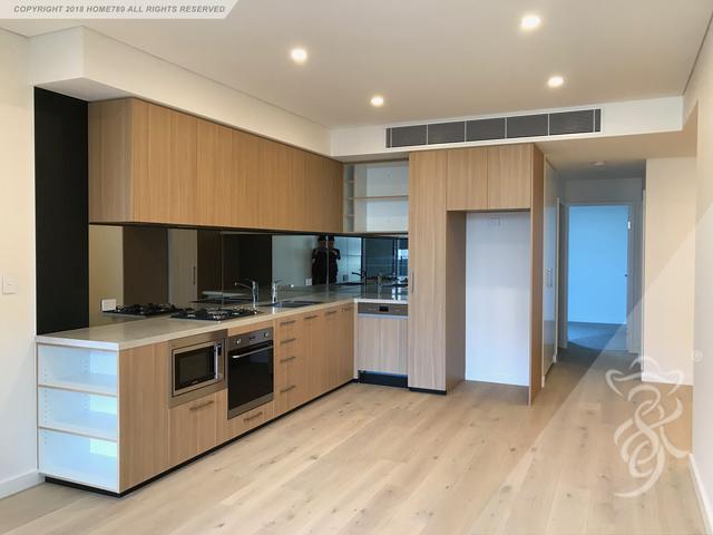 B1203/22 George Street, NSW 2040