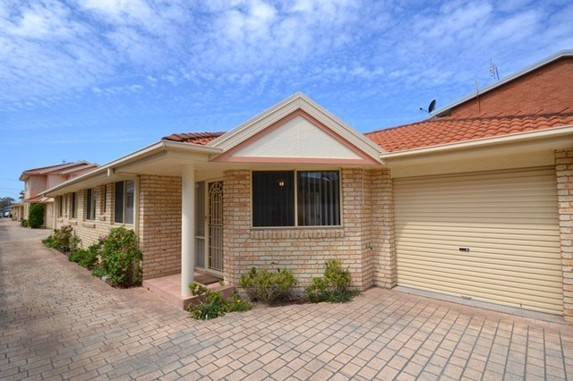 7/184 West Street, Umina Beach NSW 2257