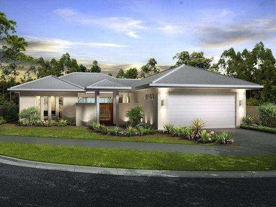 (no street name provided), Caloundra QLD 4551