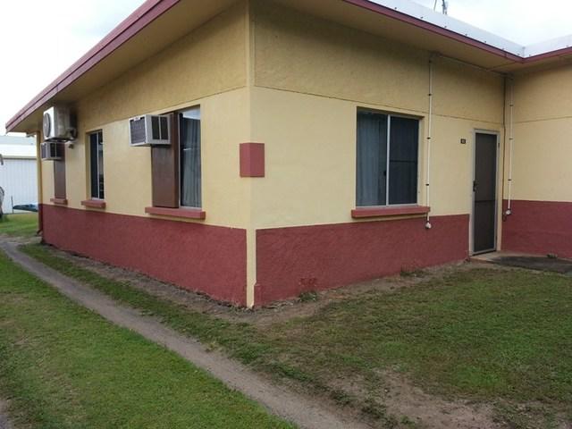 (no street name provided), Kurrimine Beach QLD 4871