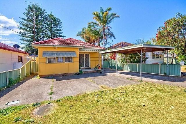 15 Hector Street, Umina Beach NSW 2257