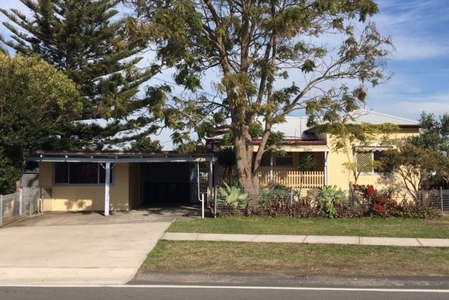 486 Warners Bay Road, Charlestown NSW 2290