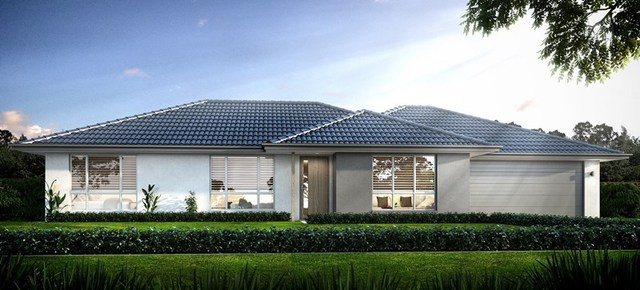 Lot 810 Corvina Circuit Cliftleigh Real Estate For Sale