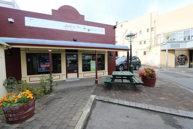 29 Yorktown Square, Launceston TAS 7250