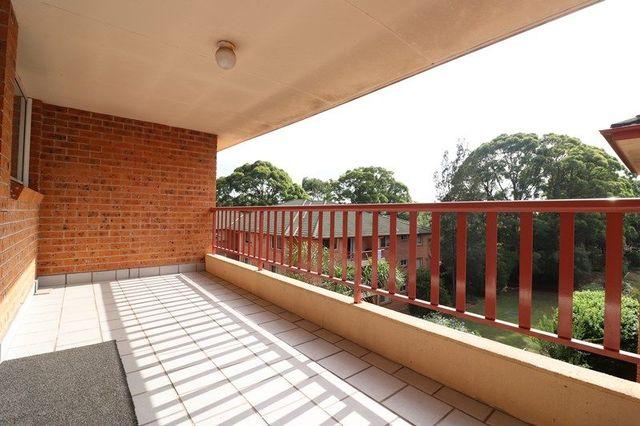 10/60 Glencoe Street, NSW 2232