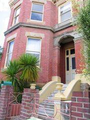 183 Bathurst Street