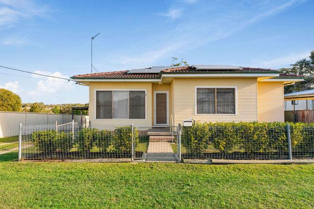 1 Newry Street, Urunga NSW 2455