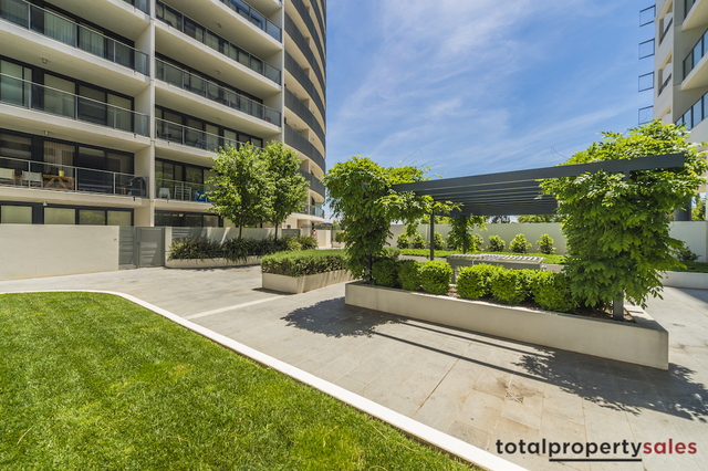 6/1 Mouat Street, ACT 2602