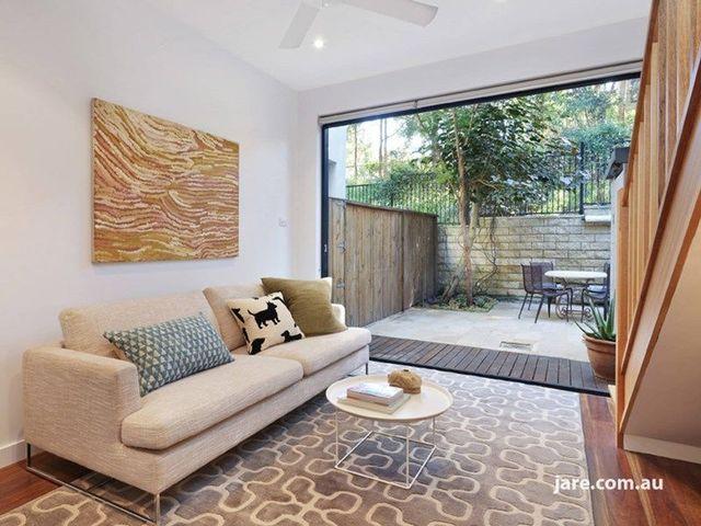 45 Foss Street, NSW 2037