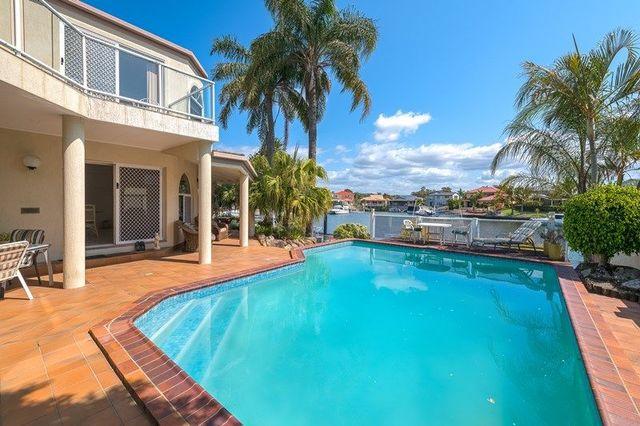 108 Pebble Beach Drive, Runaway Bay QLD 4216