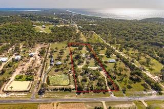 Lot 19 Bicentennial Agnes Water QLD 4677