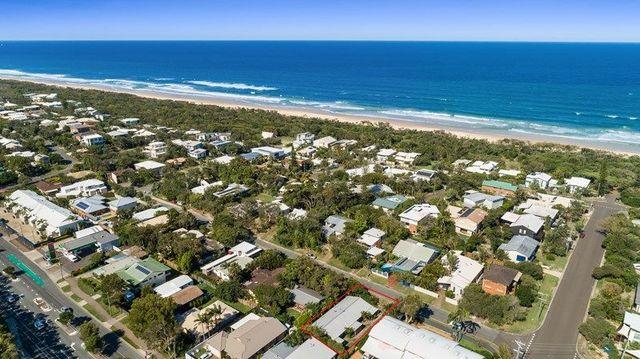 71 Oriole Avenue, Peregian Beach QLD 4573
