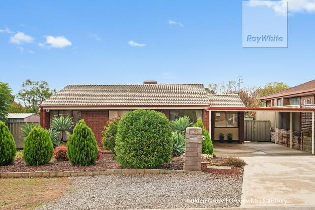 9 Illawarra Court, Craigmore SA 5114