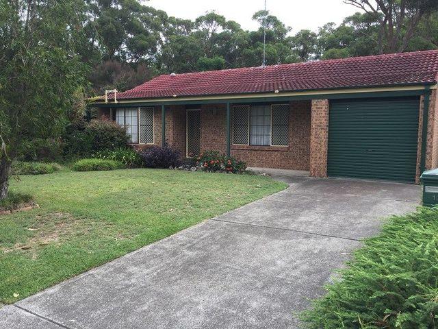 12 Torpey Avenue, Lemon Tree Passage NSW 2319