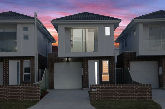 22A Coolibar Street, Canley Heights NSW 2166