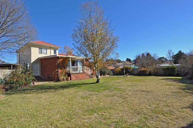 3 Loftus Street, Bathurst NSW 2795