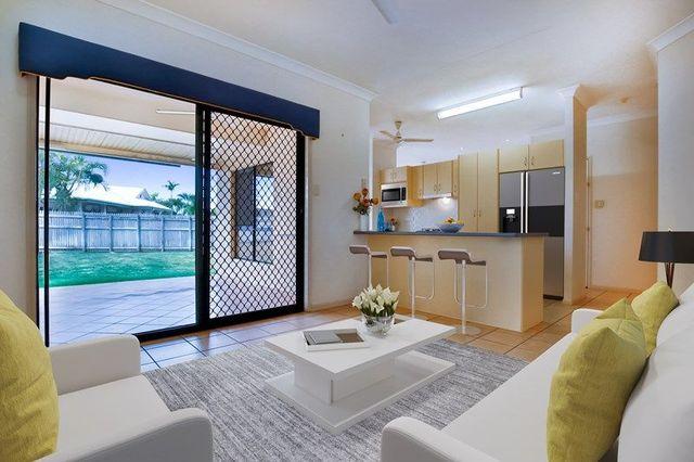 19 Boomarra Court, Annandale QLD 4814