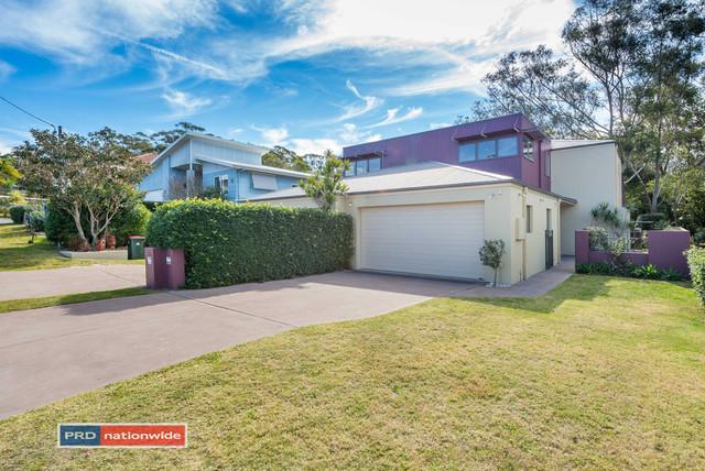 2/16 Norburn Avenue, Nelson Bay NSW 2315