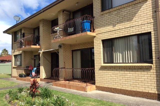 2/7 Windle Street, Lake Illawarra NSW 2528