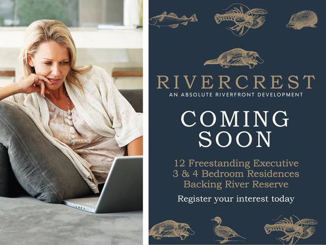 12 River Drive, Karabar NSW 2620