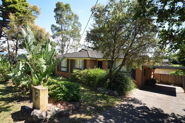 19 Seccombe Street, NSW 2541