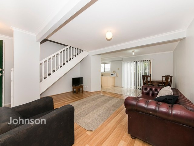 G2/360 Redbank Plains Road, Bellbird Park QLD 4300