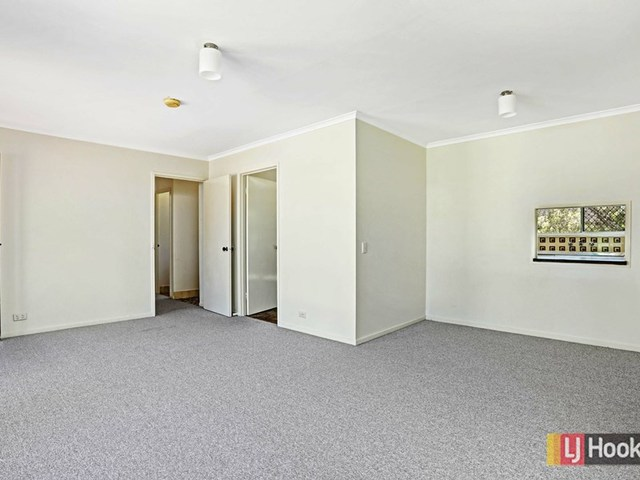 105 McGinn Road, Ferny Grove QLD 4055
