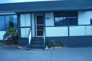 2/234 St Helens Point Road,