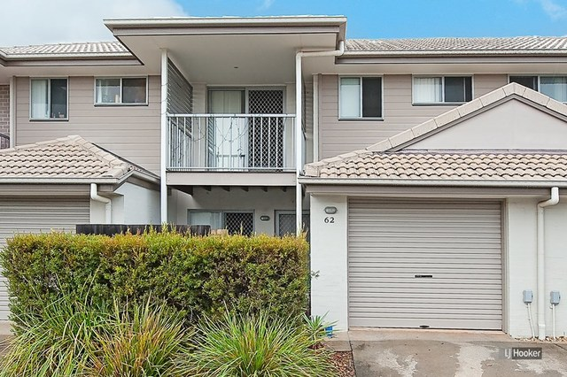 62/1 Archer Close, North Lakes QLD 4509