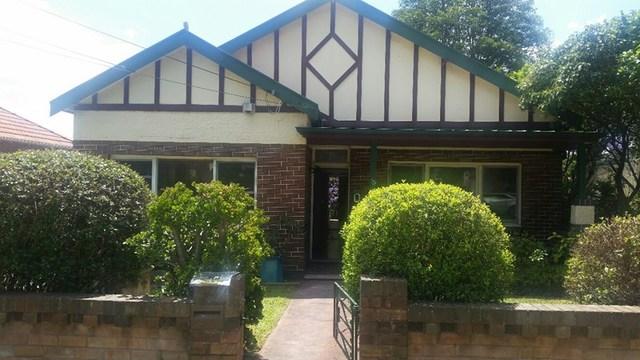 15 Beronga Street, North Strathfield NSW 2137