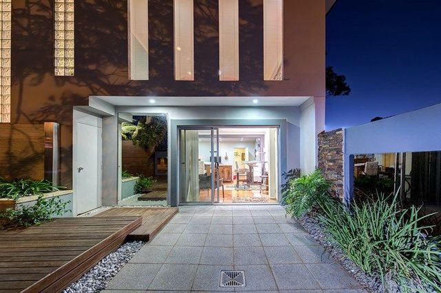 114 Maud Street, Maroochydore QLD 4558
