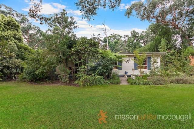 Property For Sale Glenburn Vic