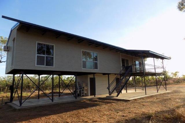 Lot 2626 Brougham Road, NT 0822