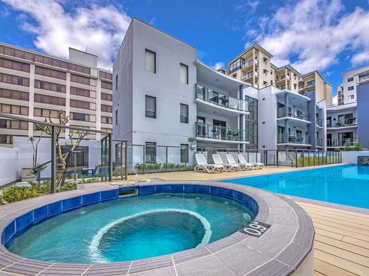 62 188 adelaide terrace east perth wa 6004 apartment for 10 adelaide terrace east perth wa 6004