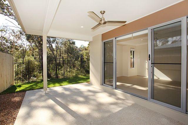 55 Brushbox Way, Peregian Springs QLD 4573