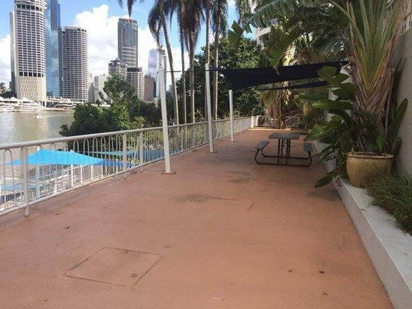 11/355 Main Street, Kangaroo Point QLD 4169