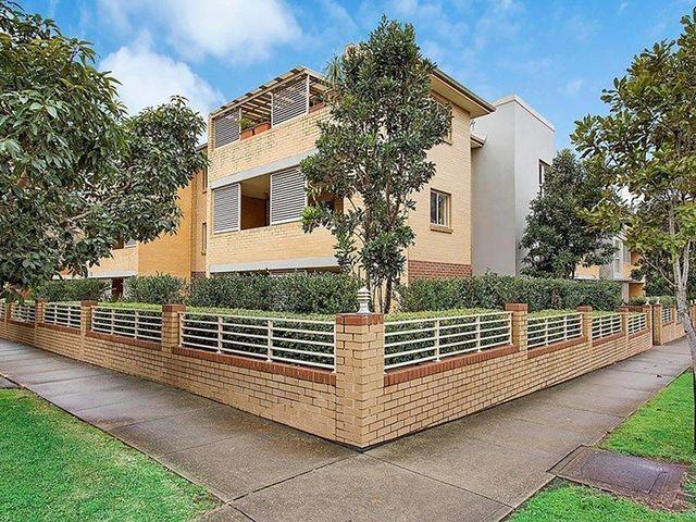 20/32 Short Street, NSW 2140