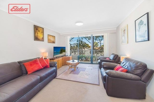 178/208 Pacific Highway, Hornsby NSW 2077