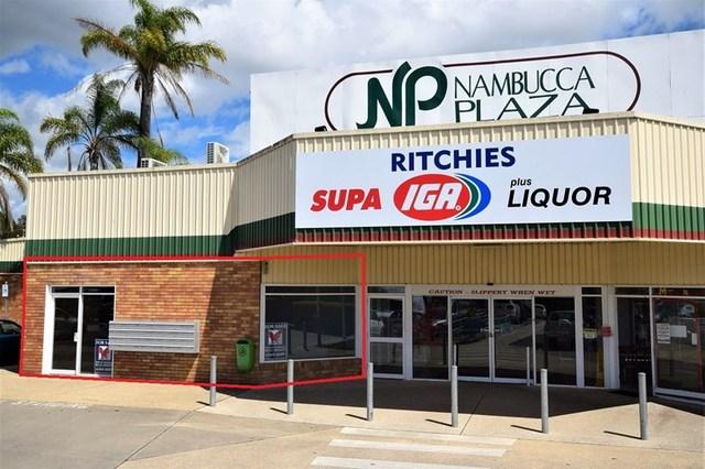 7/8 Pacific Highway, Nambucca Heads NSW 2448