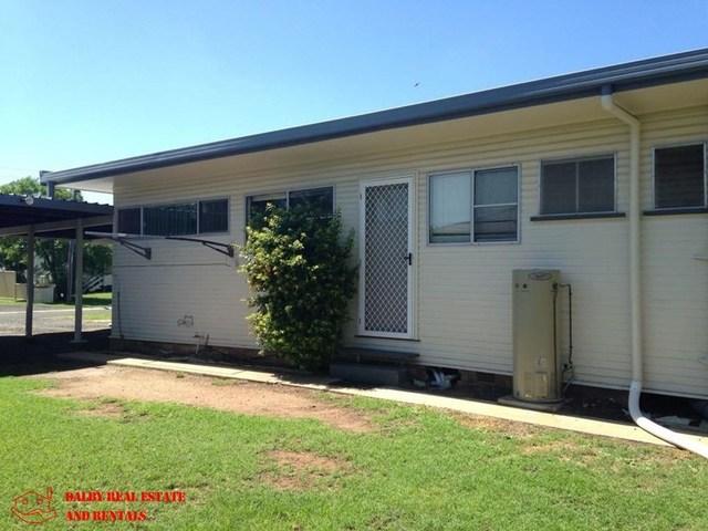 1/8 Palmer Street, Dalby QLD 4405