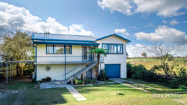 92 North Street, NSW 2460
