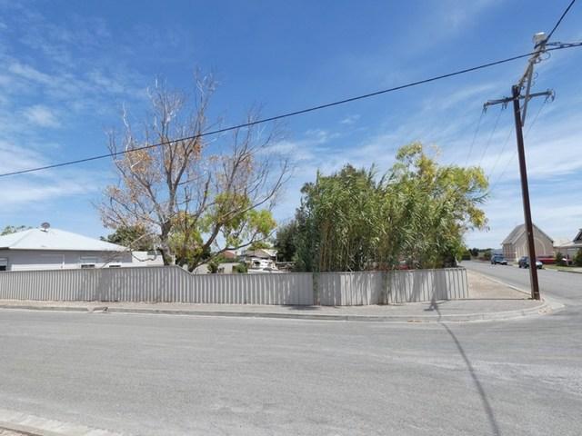 Lot 860,/15 Third Street, Warooka SA 5577