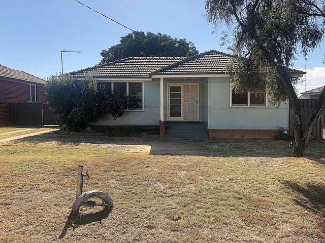 13 Buna Street, Ashmont NSW 2650