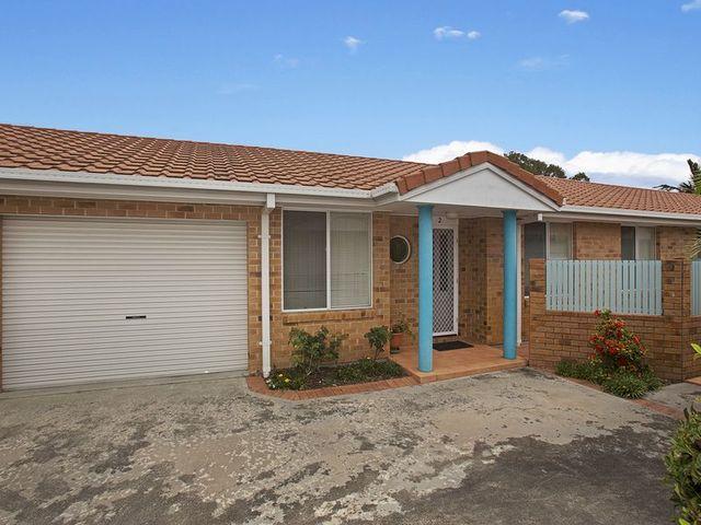 2/12 Cypress Street, Evans Head NSW 2473