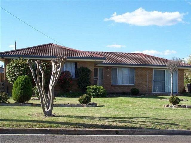 12 Plant Street, QLD 4380