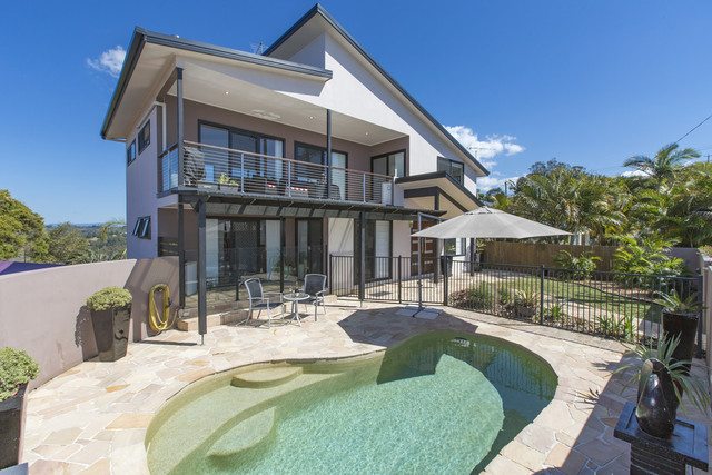 57 Lakeview Terrace, Bilambil Heights NSW 2486