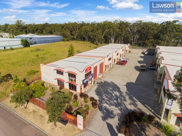 1/34 Alliance Avenue, Morisset NSW 2264