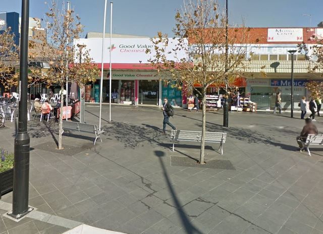 1/46-48 Main Street, Blacktown NSW 2148