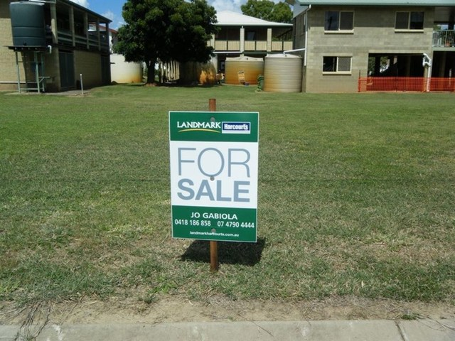 17 Groper Creek Road, QLD 4806